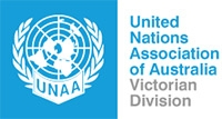 United Nations Association of Australia - Victorian Division