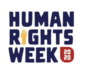 Human Rights Week 2020