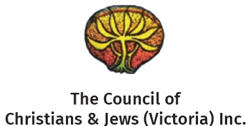 Council of Christians and Jews (Victoria)