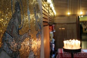 Online celebration - Week of Prayer for Christian Unity
