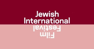 2021 Jewish International Film Festival