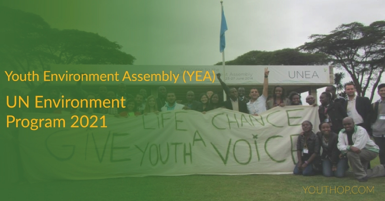 Youth and Faith-Based Engagement