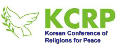 Korean Conference of Religions for Peace
