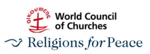 World Council of Churches and Religions for Peace