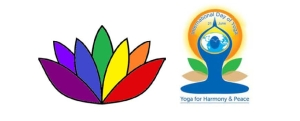 Celebrate International Day of Yoga