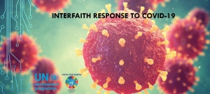 Leading Faith Communities in Difficult Times