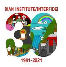 Interfidei (Indonesia) 30 years anniversary
