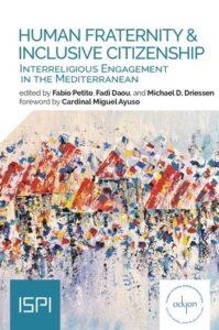 Interreligious Engagement in the Mediterranean