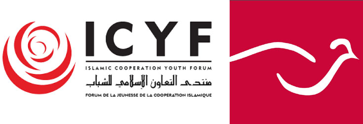 The Islamic Cooperation Youth Forum (ICYF) and Religions for Peace (RfP)