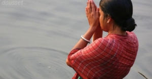 Care for Environment: Hinduism