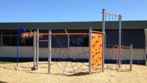Countering Religious Bullying in the Playground